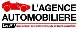 lagence-automobiliere-logo